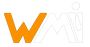 WMI srl logo