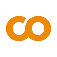 Connection Manager Logo