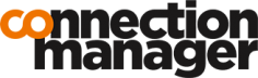Connection Manager il logo